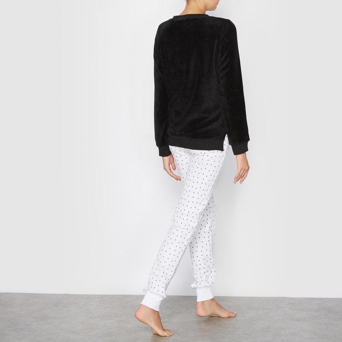 Image Pyjama La Redoute Collections