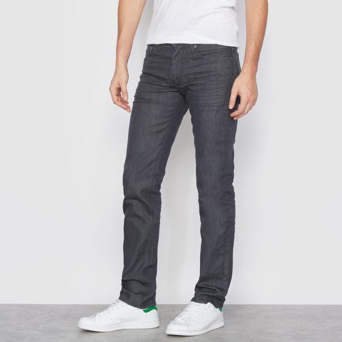 Jeans 511 taglio slim in denim stretch  LEVI'S image 0