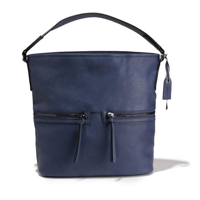 Ivy Handbag Esprit Image 0