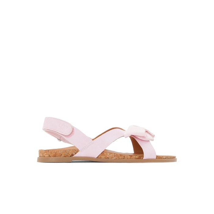 Fonda Flat Sandals  UGG image 0