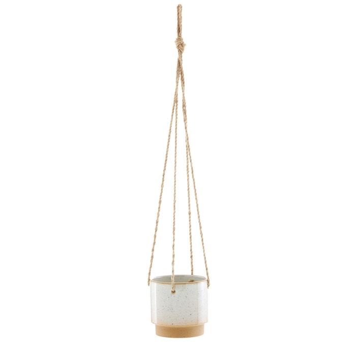 Perline Hanging Plant Pot  AM.PM. image 0