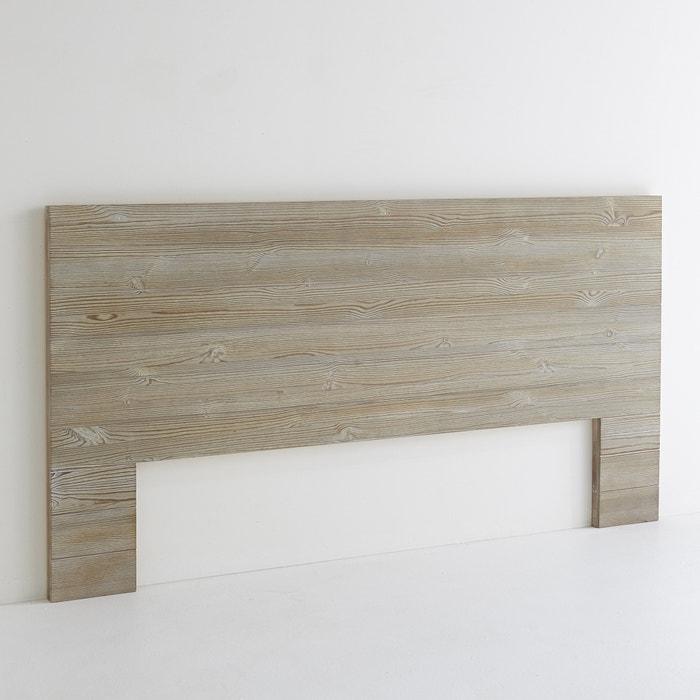 cabeceira de cama pinho maci o grimsby madeira. Black Bedroom Furniture Sets. Home Design Ideas