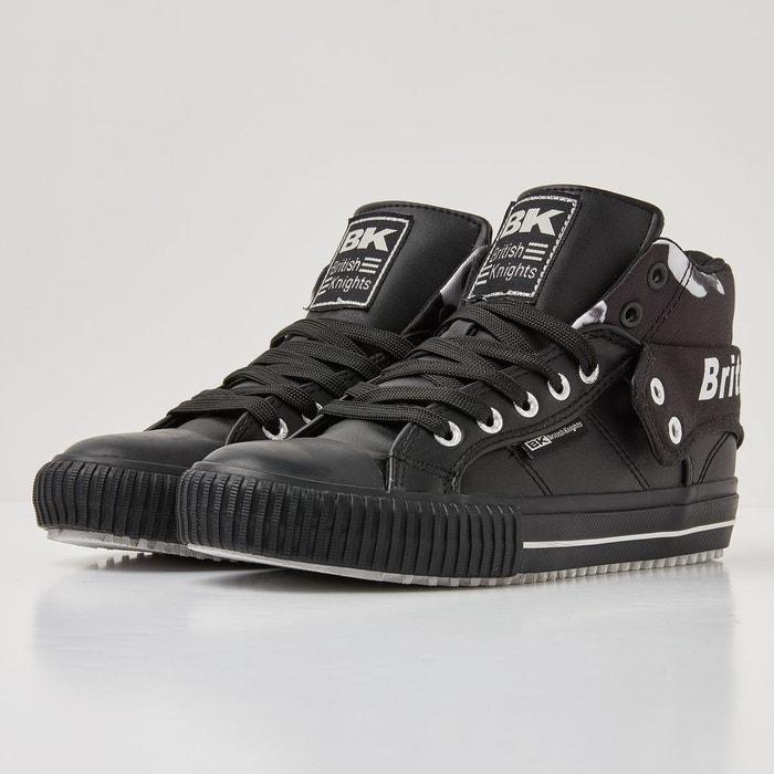 British Knights Roco Women Rising Sneakers