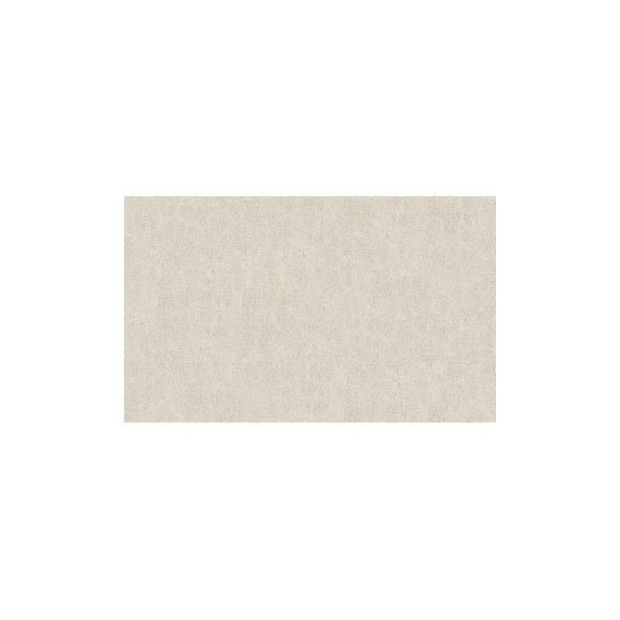 Papier Peint Uni Effet Ecorce D Arbre Gris Clair Home Maison La