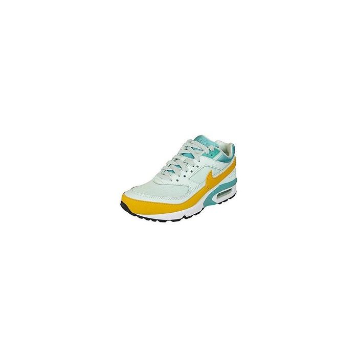 Vente Le Moins Cher Basket mode wmns air max bw blanc Nike Vente Excellente Nouvelle Marque Unisexe gJXcV2C