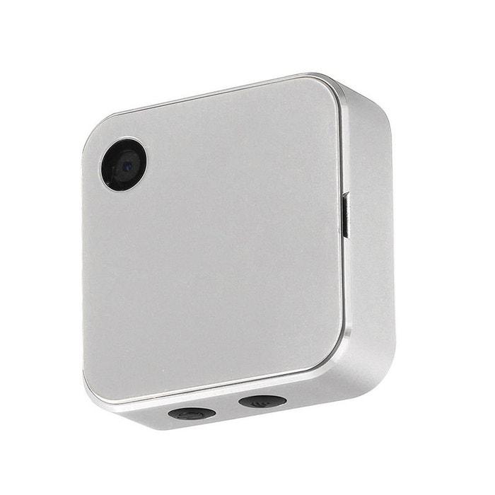 Mini Caméra portable Wifi HD X99PC