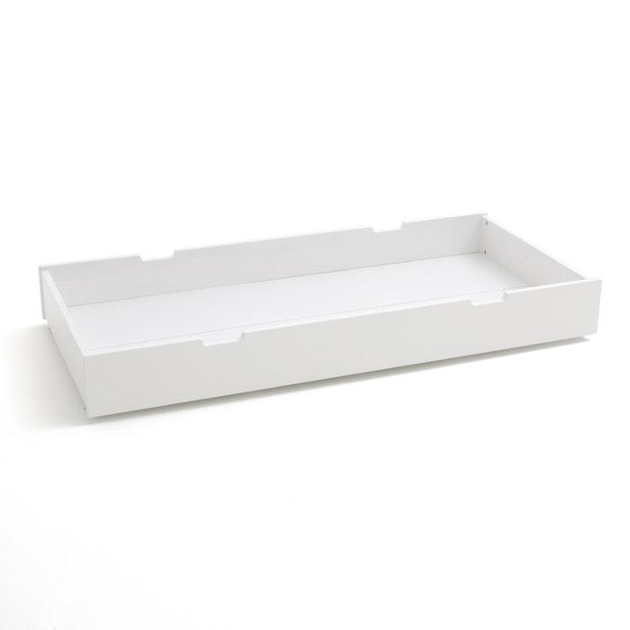 Baladin Underbed Storage Box  AM.PM. image 0