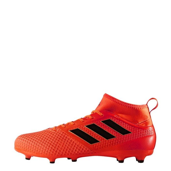 Orange Chaussures 17 Ace Redoute AdidasLa 3 Fg 45L3jAR