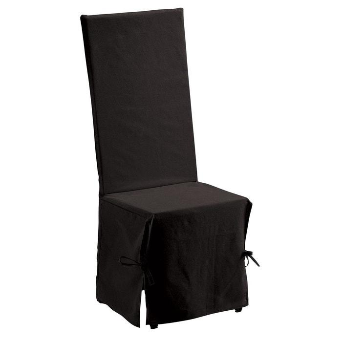 La Redoute Housse De Chaise