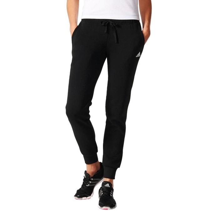 Jogging Performance Adidas Redoute Noir S97159 Pantalon La De 5qwCAU5xO e1117e467d0