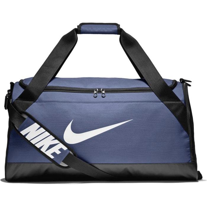 BRSLA M Duff Sports Bag  NIKE image 0