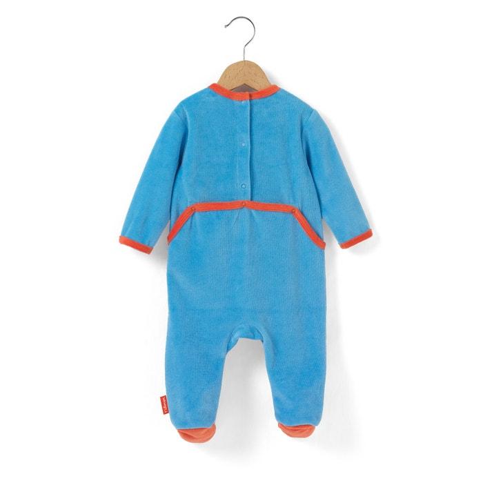 afbeelding Pyjama 3 mnd - 2 jr T'CHOUPI