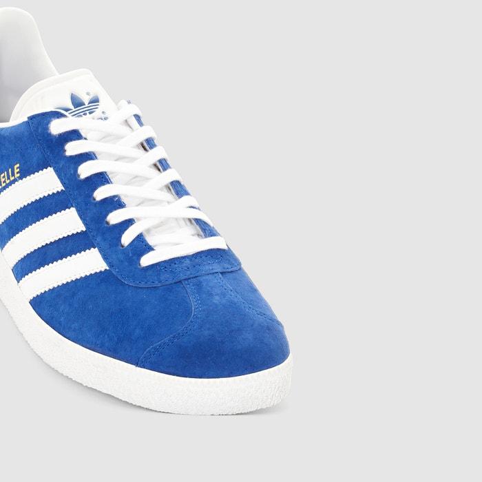 Gazelle Zapatillas originals Adidas Zapatillas originals Adidas Zapatillas Adidas Gazelle originals originals Adidas Gazelle 0EqRq