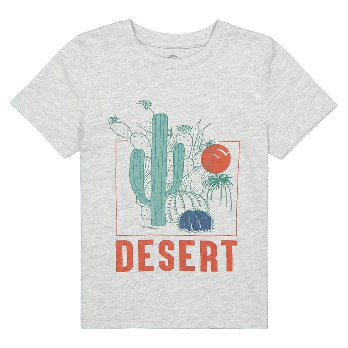 timeless design 8f1a1 d8407 T-Shirt, Aufdruck vorne, Oeko-Tex-Label, 3-12 Jahre