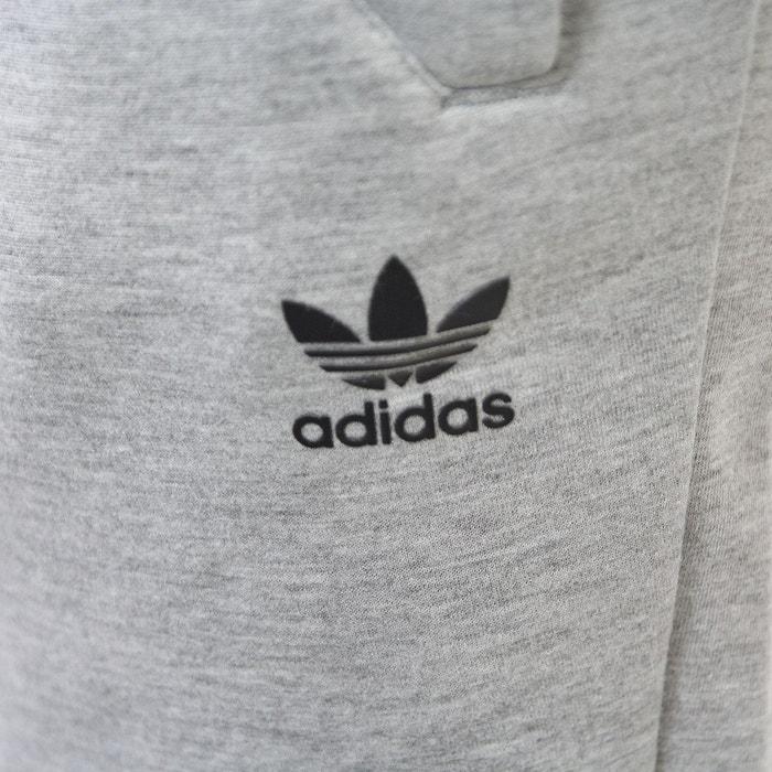 c2dbb4022321a Adidas porsche 911 track pants pantalon homme gris Adidas Originals   La  Redoute