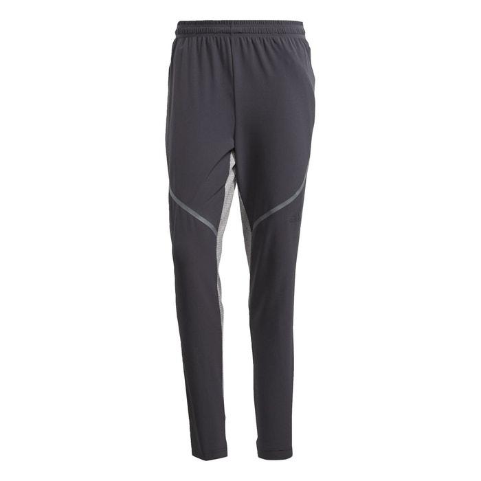 Expédition Faible Sortie adidas Performance Pantalon Elite Workout Les Prix De Vente À Bas Prix D6jJBNX5p8