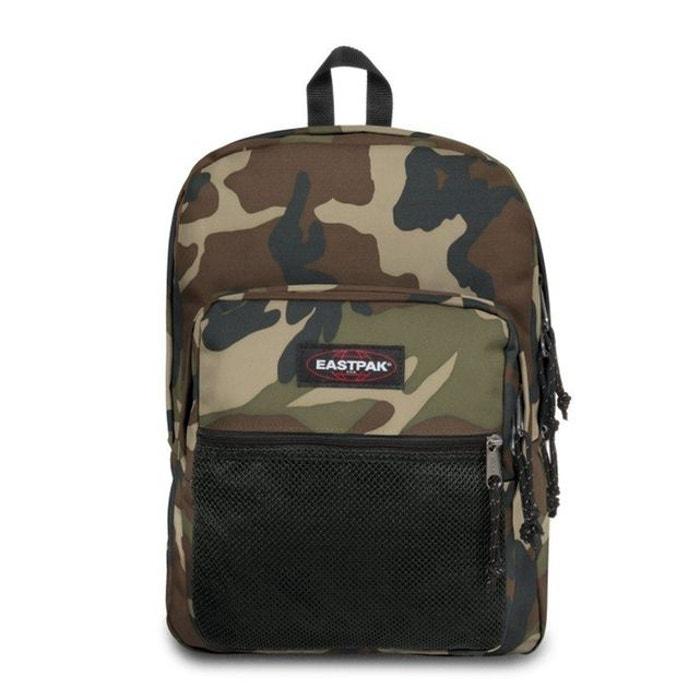 Sac à dos pinnacle camo 181 camouflage Eastpak | La Redoute Voir Le Prix Pas Cher Jeu Sast Mode À Vendre Sast Sortie Gfr84L06Pk