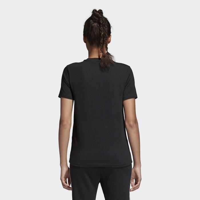 TREFOIL Camiseta originals ORIGINAL CV9888 Adidas PXqYf6ww