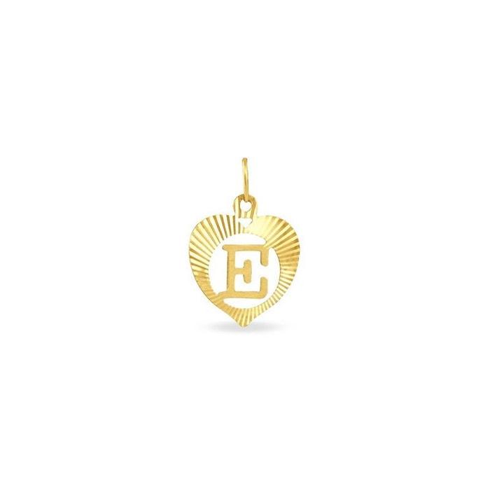 Pendentif or jaune Histoire D'or | La Redoute Bonne Vente La Vente En Ligne Populaire Pas Cher En Ligne Pour Pas Cher p54RhZUJq