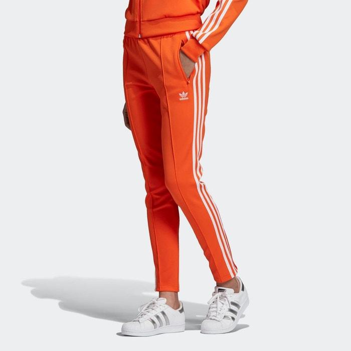 Pantalon de survêtement SST