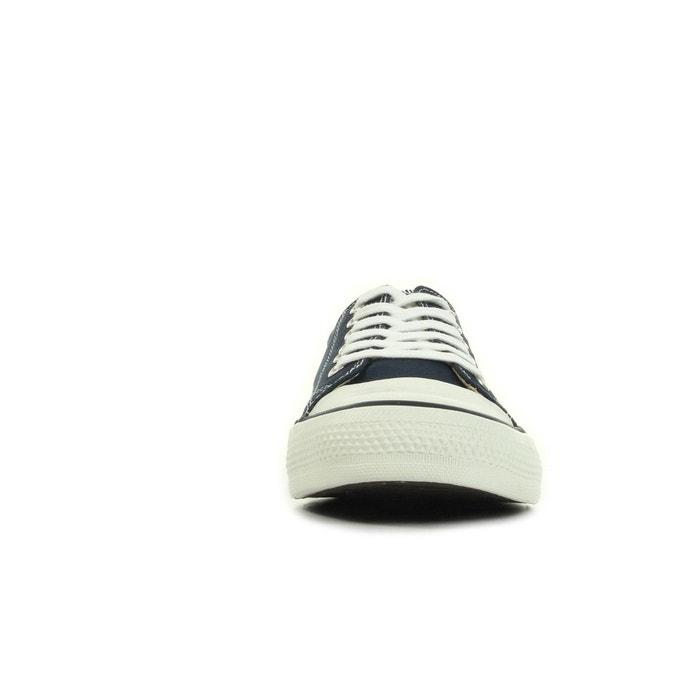 Baskets zapato basket autoclave marine Victoria