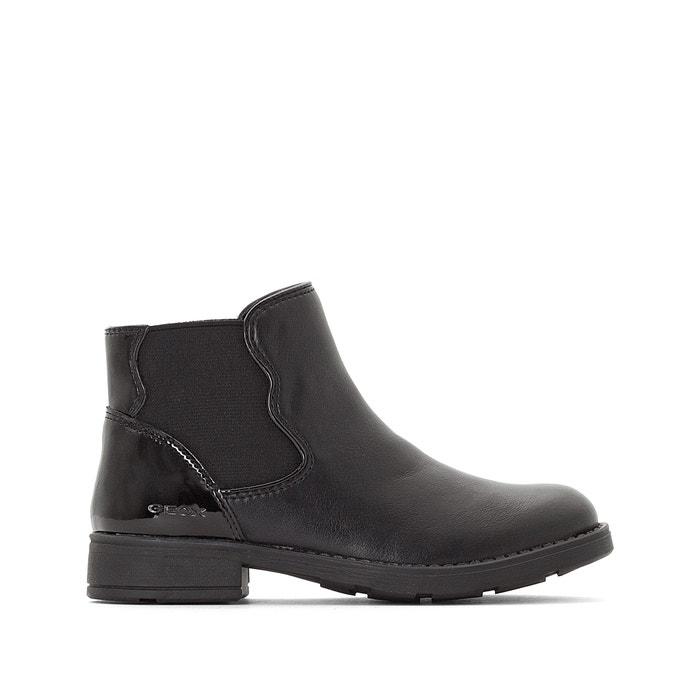 67e51598 Jr Sofia Ankle Boots