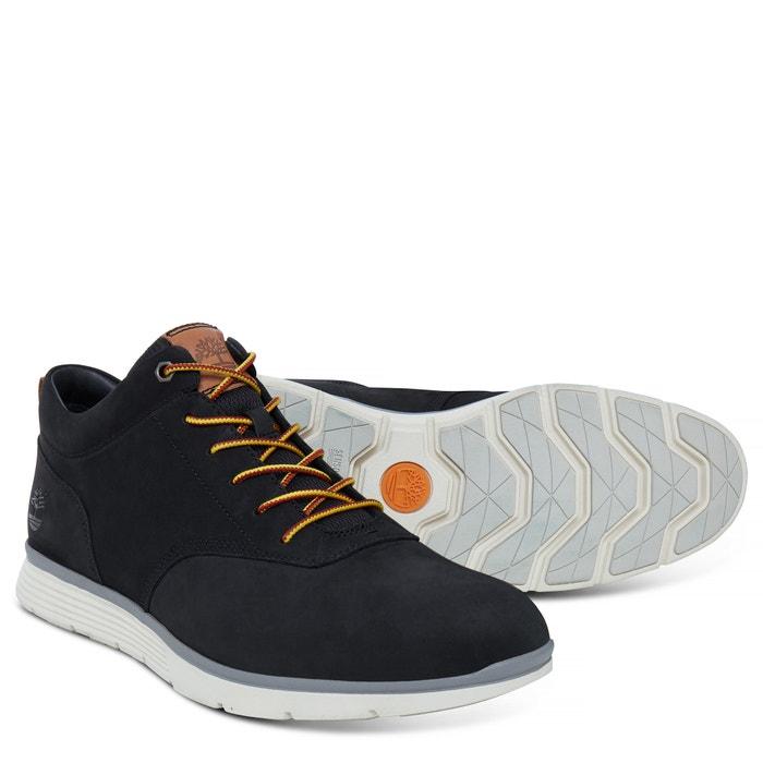 Zapatillas de Killington piel deportivas TIMBERLAND dZAw1d