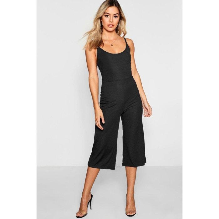 3129eb26118079 Combinaison jupe-culotte