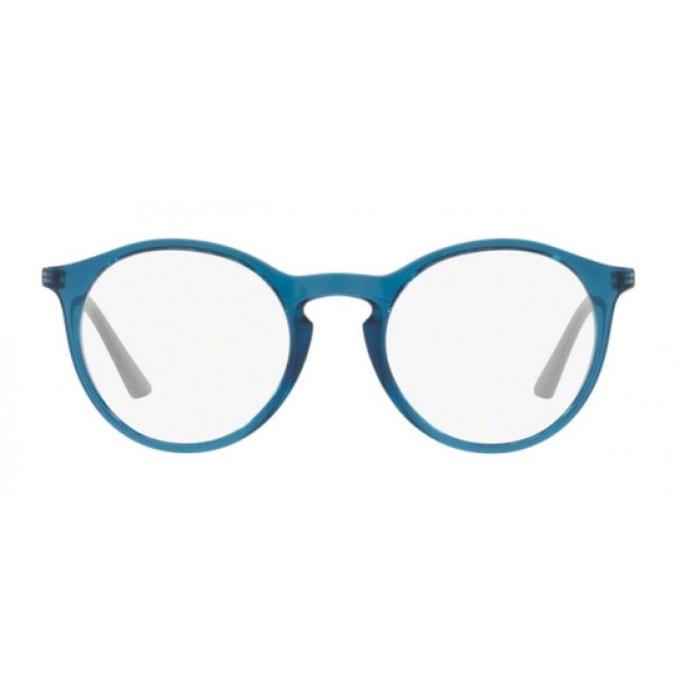 Lunettes de vue mixte ray ban bleu rx7132 5721 50/20 bleu Ray Images Bon Marché Vente De Footlocker dDoun