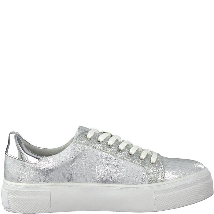 Sneakers Marras  TAMARIS image 0