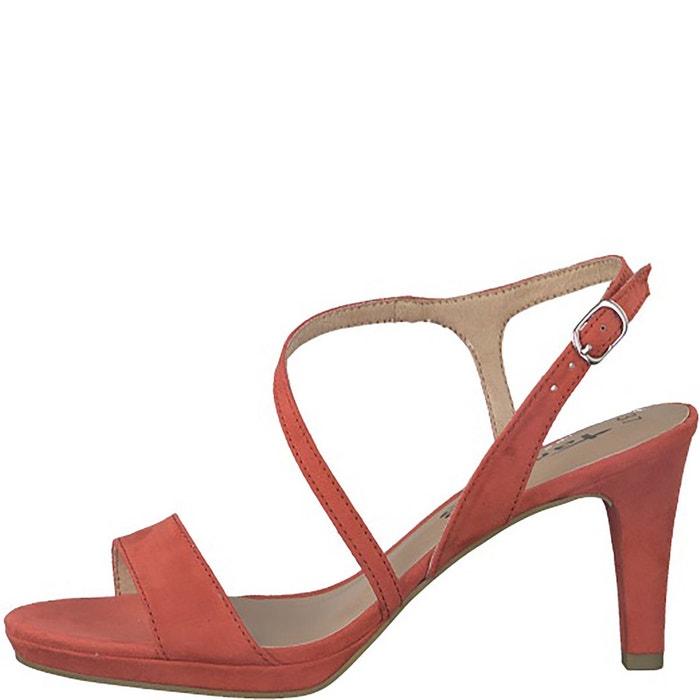 ... Sandales à talon Paduli TAMARIS (2) ...