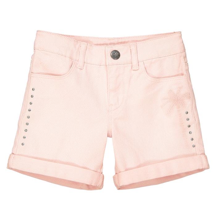 Shorts, 3-14 Years  IKKS JUNIOR image 0