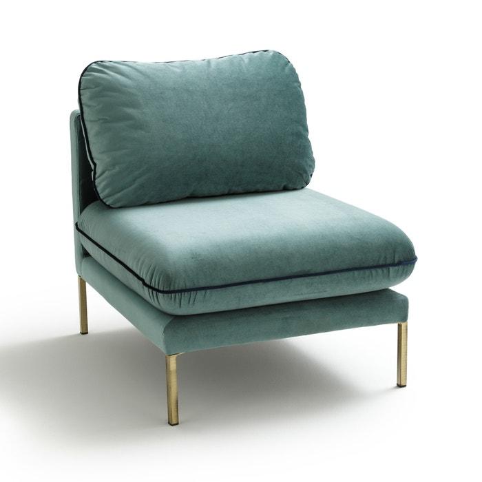 fauteuil modulable maison p re maison p re x la redoute la redoute. Black Bedroom Furniture Sets. Home Design Ideas