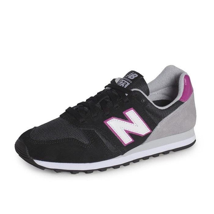 new balance wl373 noir