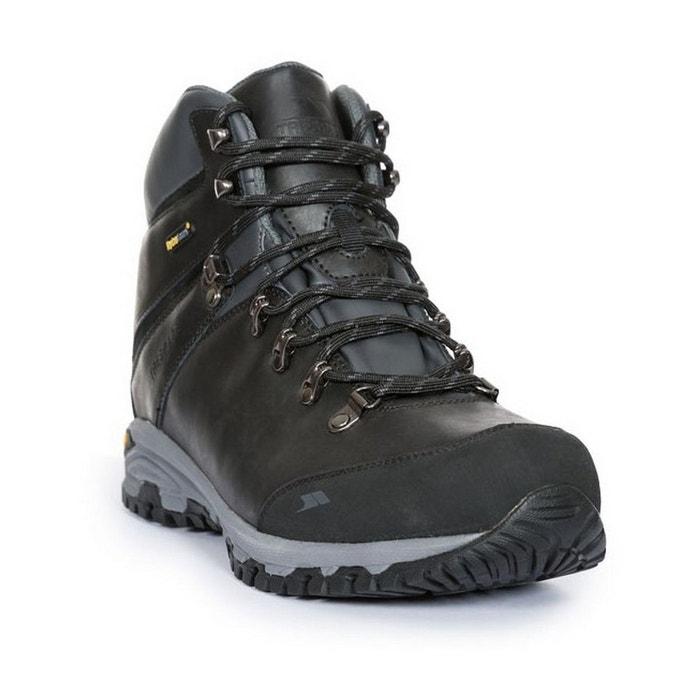 Chaussures de randonnée cantero  Trespass  La Redoute