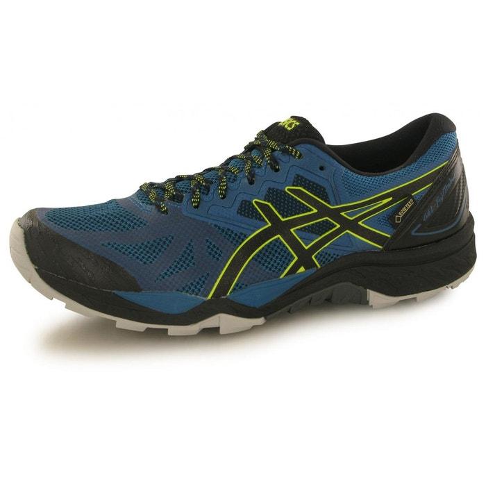 Chaussures gel fujitrabuco 6 Asics | La Redoute