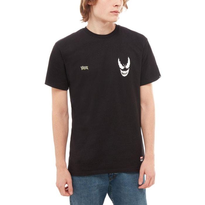 T-shirt VANS X MARVEL VENOM  VANS image 0