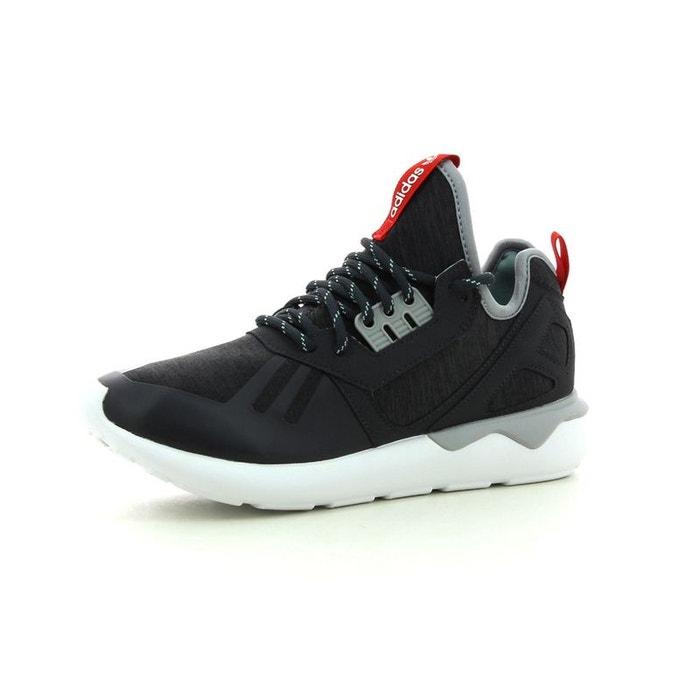 Weave Adidas Runner Originals Originals Tubular adidas p4qXAZ