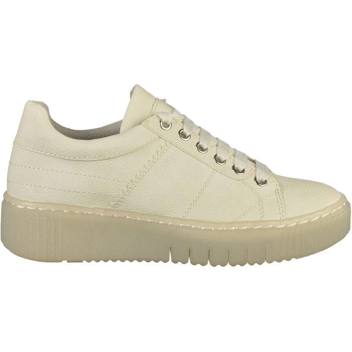 Boutique D'expédition Sneaker Tamaris Manchester YFrNVgHzB