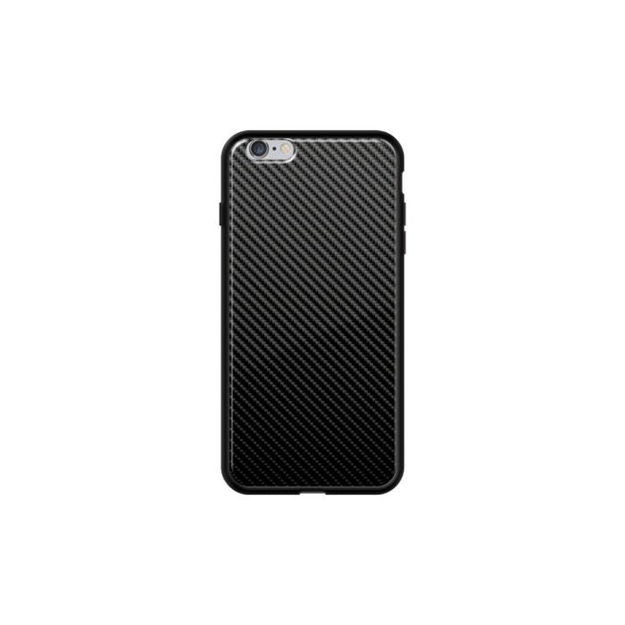 coque silicone apple iphone 6 plus