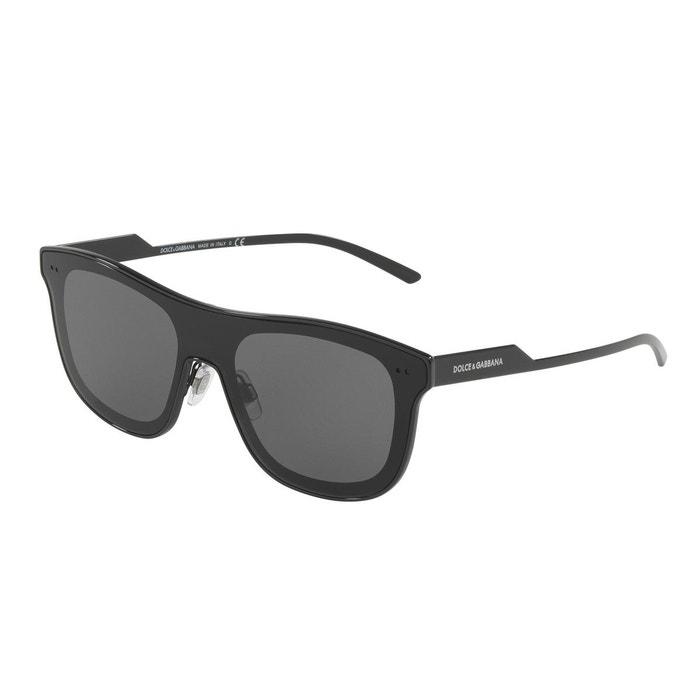 Livraison Gratuite Eastbay Lunettes de soleil dg2174 noir Dolce Gabbana | La Redoute Magasin De Prix Pas Cher Sortie D'usine De Vente Pas Cher 0xLWXQgW