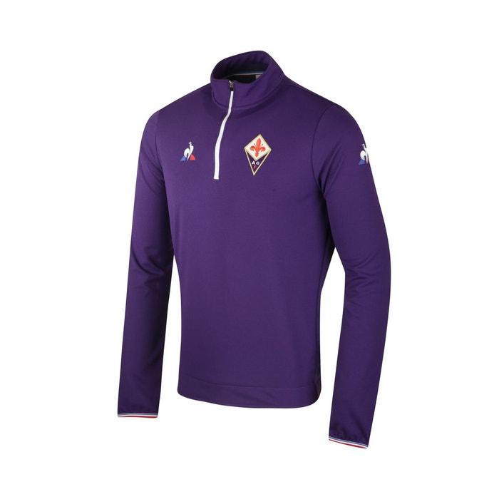 Maillot Domicile Fiorentina gilet