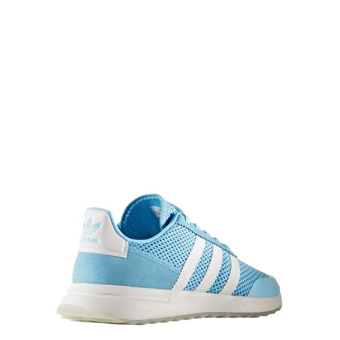 Adidas originals originals originals FLB Adidas Zapatillas FLB Zapatillas W W Adidas FrqO5F