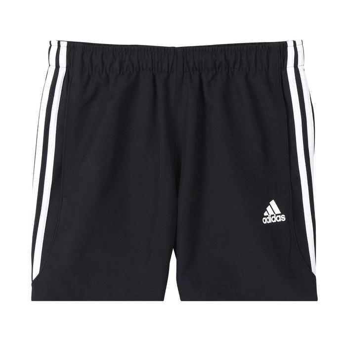 Image Elasticated Sports Shorts ADIDAS