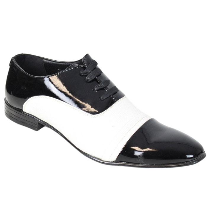Chaussures bi-color  Kebello  La Redoute