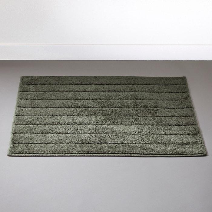 Image Tapis de bain 1300g/m², Qualité Best La Redoute Interieurs