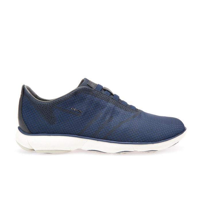 "Bild Sneakers ""NEBULA B"" GEOX"