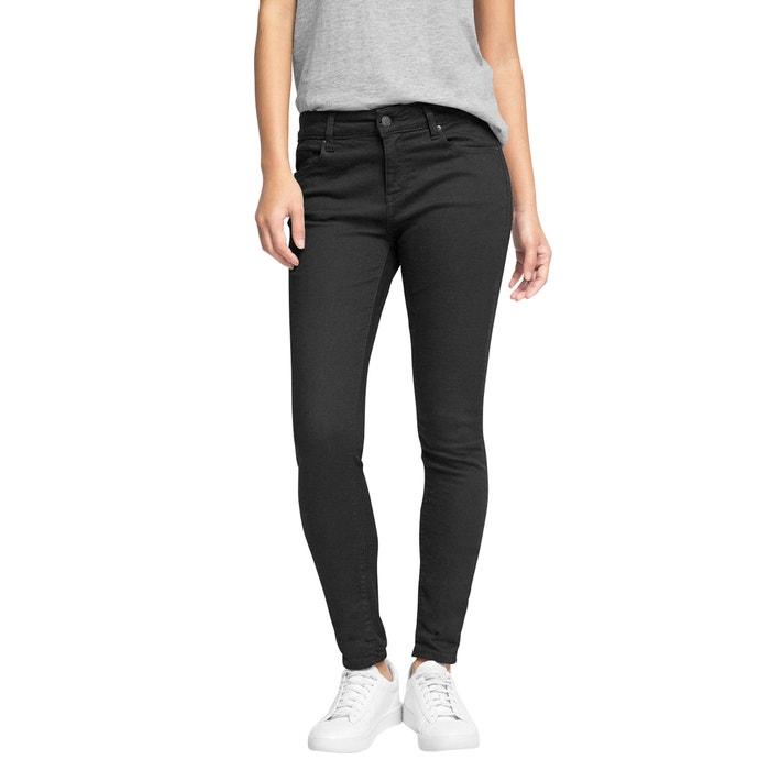 afbeelding Skinny jeans ESPRIT