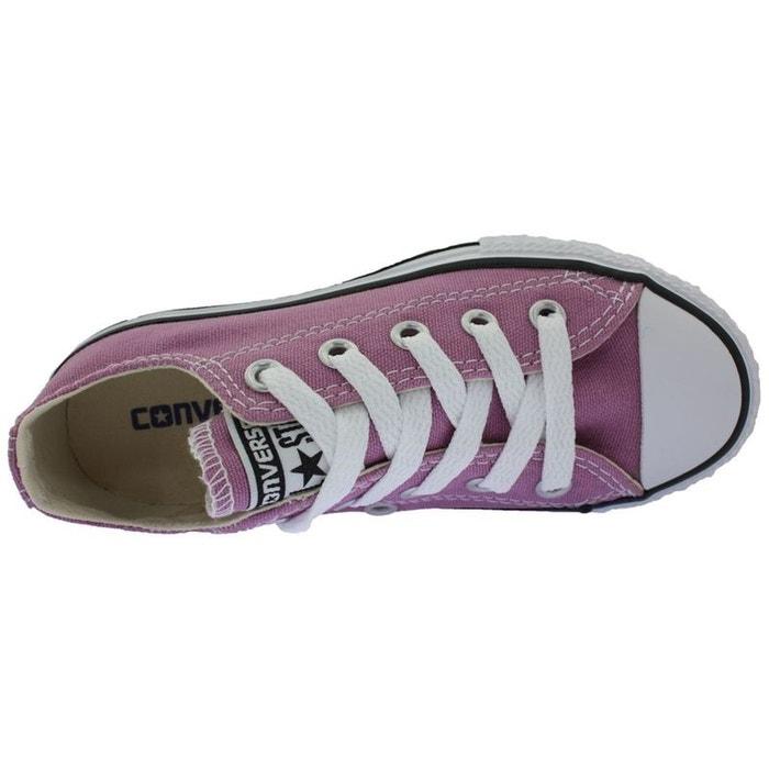 italy violet converse 96324 761a7