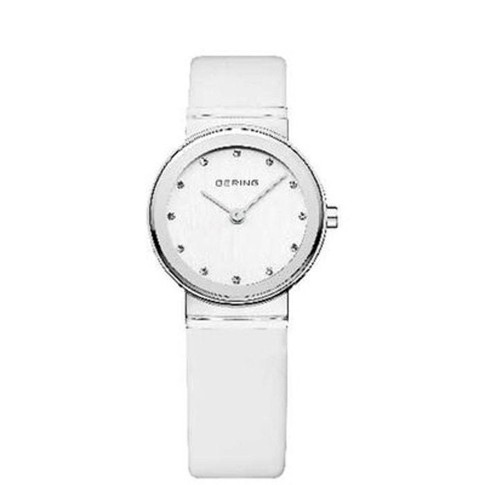 De Nouveaux Styles Prix Pas Cher Classique blanc Bering   La Redoute Acheter En Vente En Ligne Rabais Bon Marché boutique sDffGxk9